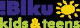 !Biku-K&T-Logo