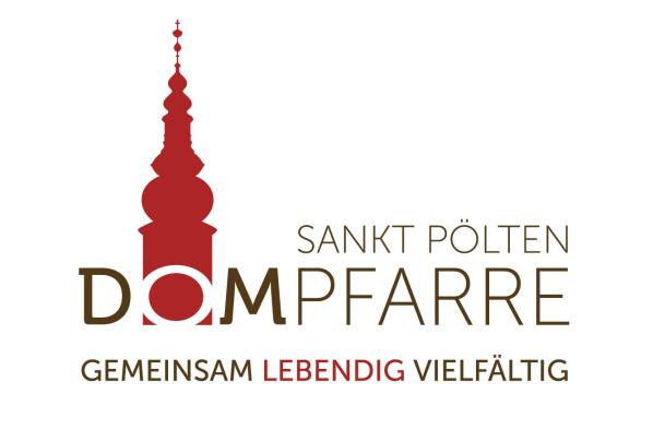 logo-dompfarre_01