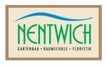 Nentwich Logo_inter bearb.