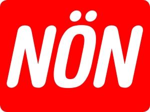 NOEN_Neu