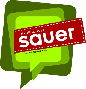 sauer_copilot_4c