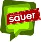 sauer_coPILOT_4c.jpg