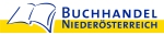 Buchhandel_Noe_logo_4c