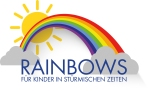 RainbowsLogo_BauBogendklWolke