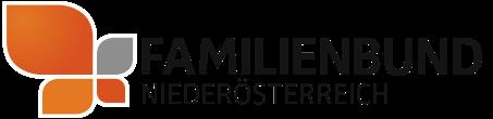 NÖ Familienbund
