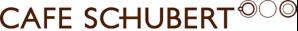 Logo Cafe Schubert