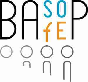 BASOP BAfEP LOGO 2016 20cm 300dpi