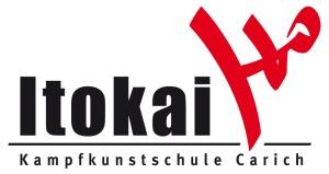 itokai-daniel_ok