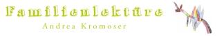 Logo, Familienlektüre.jpg