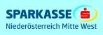 Logo Versand blauer Hintergrund.jpg