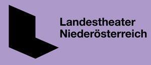 Logo Landestheater