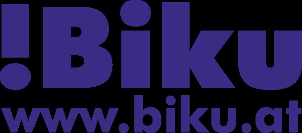 !Biku-Logo_URL