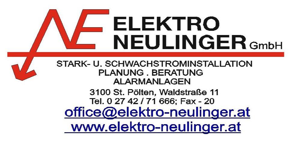 elektro Neulinger.jpg