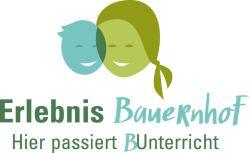 logo_erlebnisBauernhof_RGB